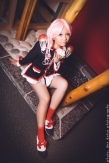 10 Shoujo Kakumei Utena - Revolutionary Girl Utena Tenjou Cosplay by Otome Junkie